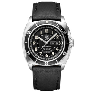 P-38 Lightning Automatic Watch