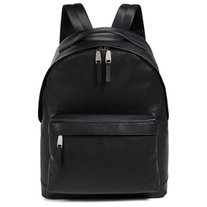 Odin Backpack