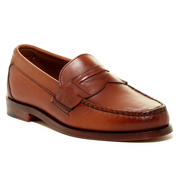 Walden Leather Loafer