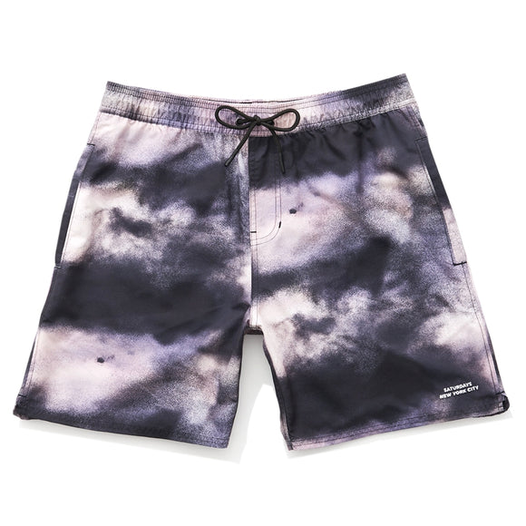 Timothy Cloud Swim Short