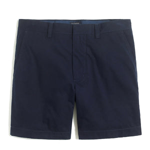 "7"" Reade Lightweight Short"
