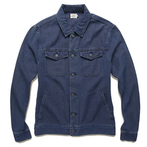 Route 80 Jacket
