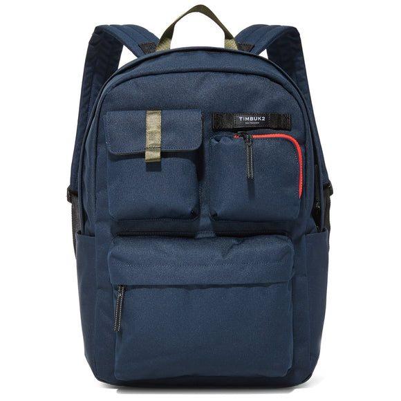 Ramble Backpack