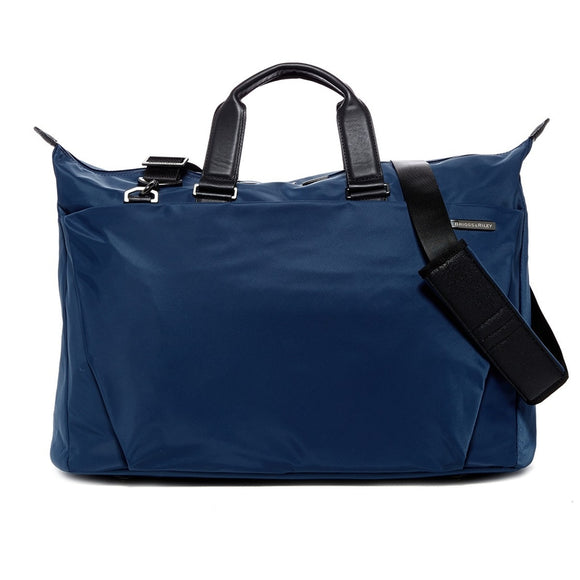 Sympatico Weekend Bag