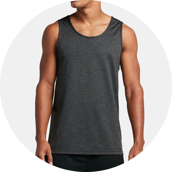 Breathe Training Tank Top