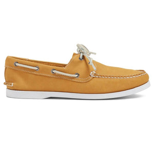 Pacific Boat Shoe