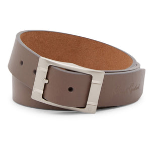 Darrowsville Leather Belt