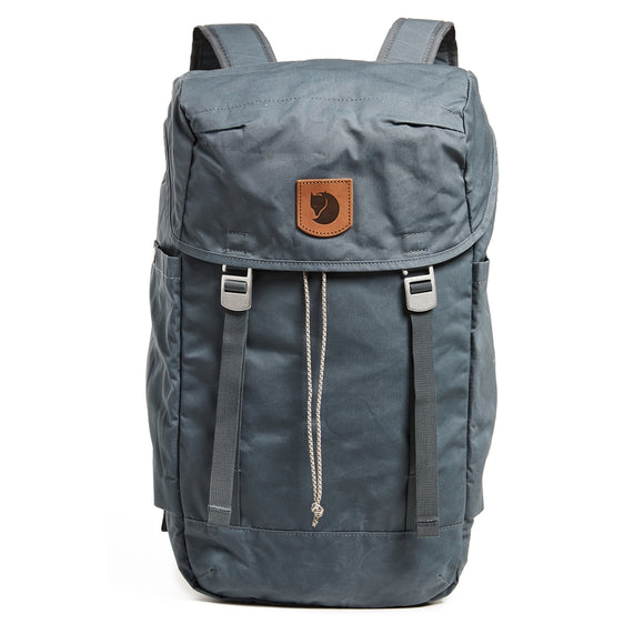 Greenland Top Large Backpack