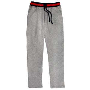 McCabe Sweatpant