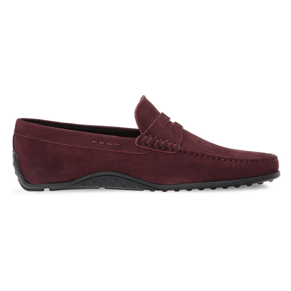 Igor Penny Drive Loafer