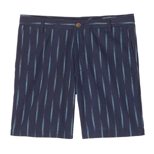 Novelty Chino Short