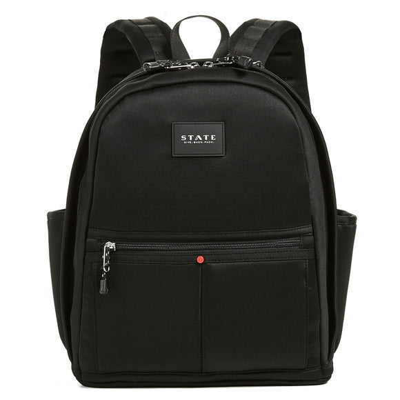Bedford Neoprene Backpack