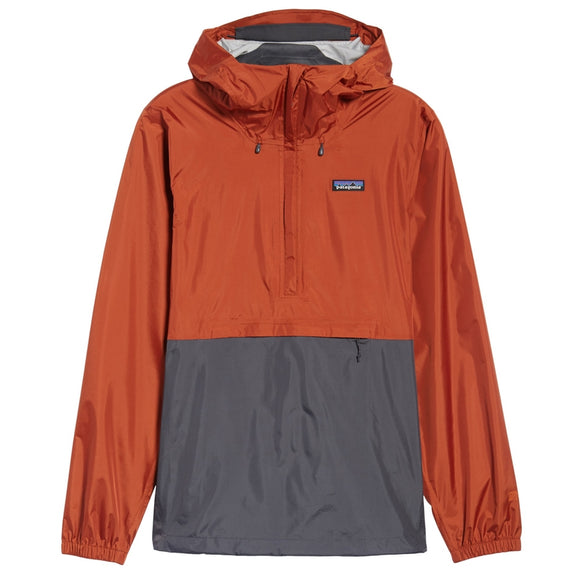 Torrentshell Packable Rain Jacket