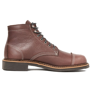 Jenson Work Boot