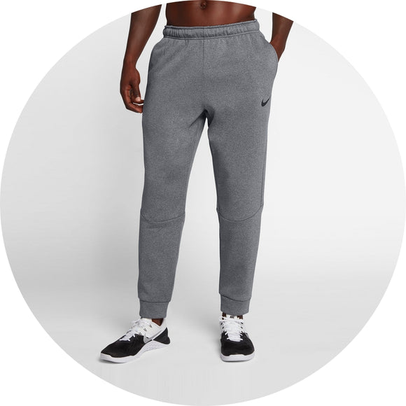 Therma Sphere Sweatpants