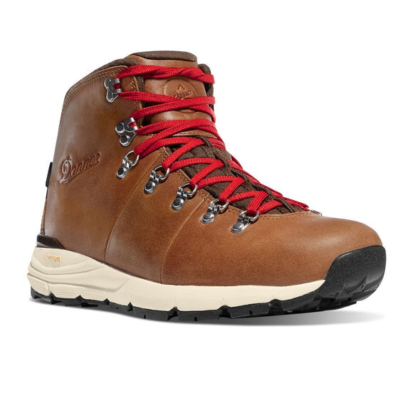 Mountain 600 Boot