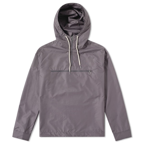 Newill Shell Windbreaker