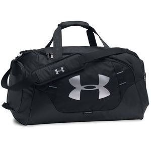 Undeniable 3.0 XL Duffle Bag