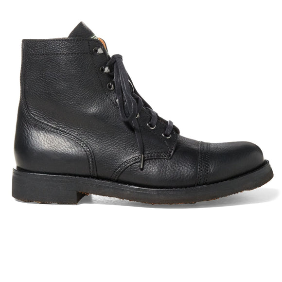 Enville Boot
