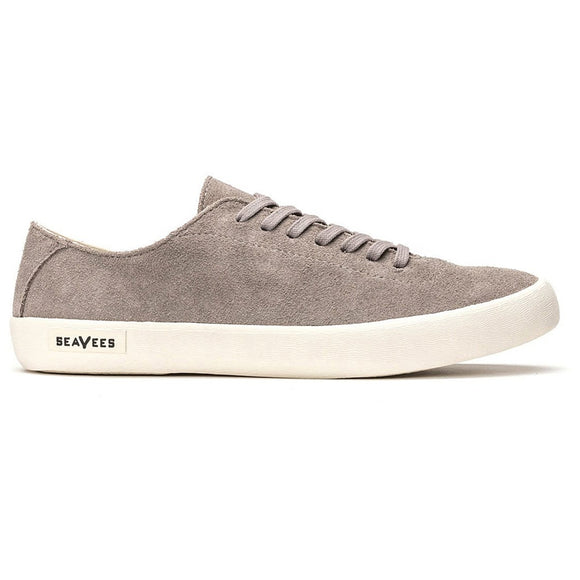 Racquet Club Suede Low Top