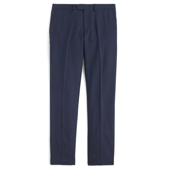 Ludlow Classic-Fit Wool Dress Pants