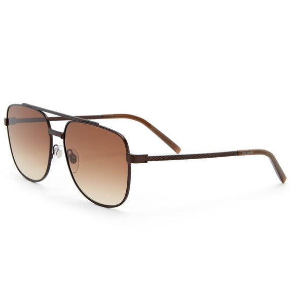 Harvey Sunglasses