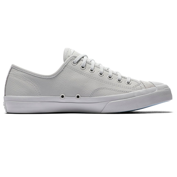 Jack Purcell Leather Mono Low Top