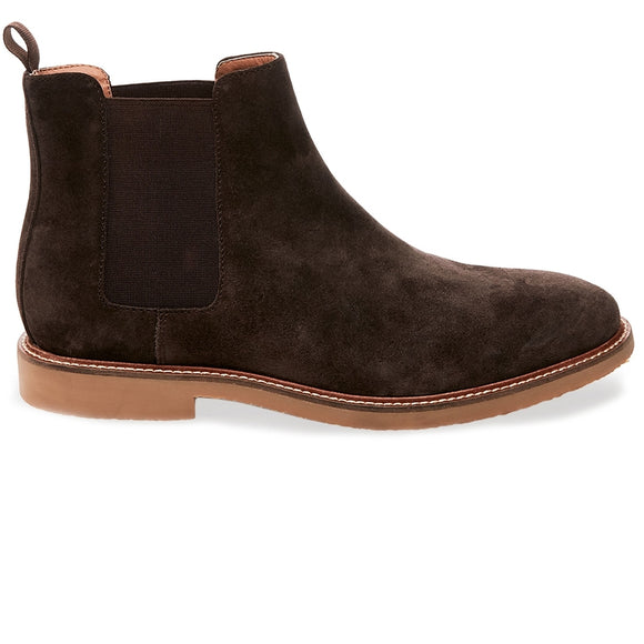 Highline Chelsea Boot