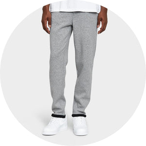 Stratton Jogger Sweatpants