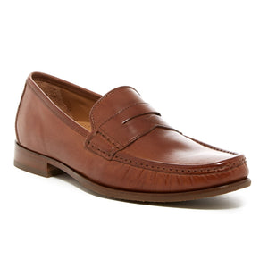 Aiden Grand II Penny Loafer