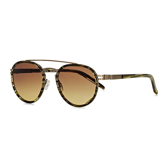 A020 Sunglasses