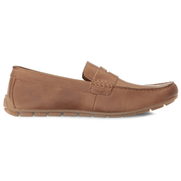 Andes Penny Drive Loafer