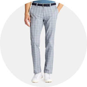 Highland Golf Pant