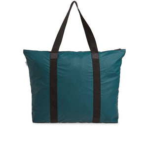 Reinforced Tote Bag