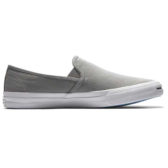 Jack Purcell Low Profile Low Top