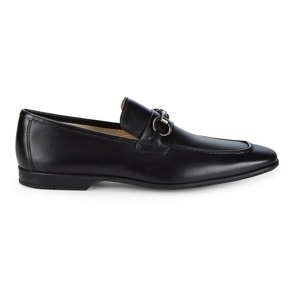 Voto Slip-On Loafer