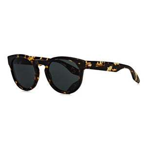Reece Sunglasses
