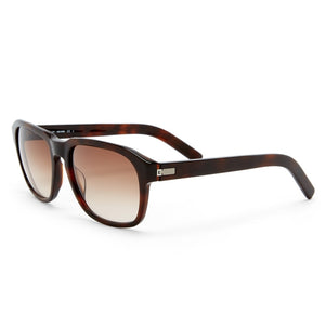 Waters Sunglasses