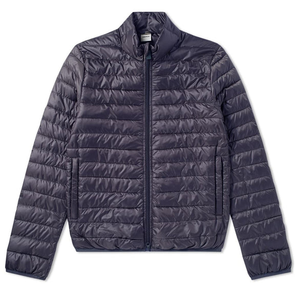 Pinolo Light Down Jacket