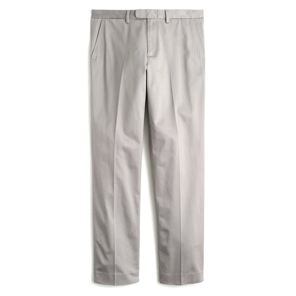 Ludlow Slim-fit Stretch Chino