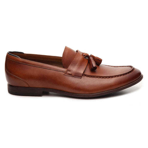 Etealla Loafer