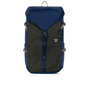 Trail Collection Barlow Backpack