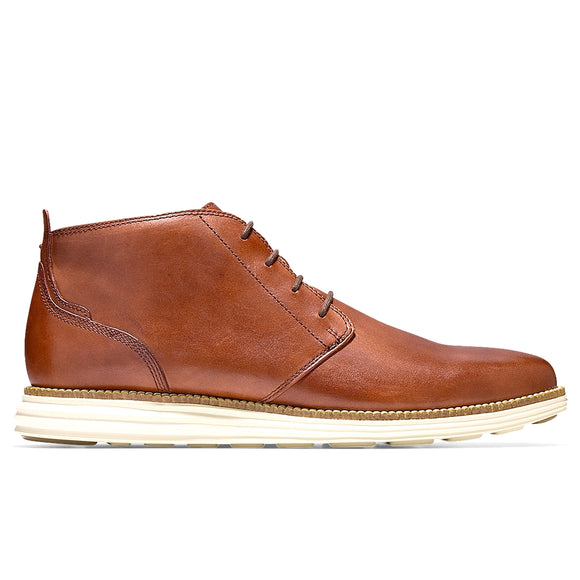 Original Grand.OS Chukka