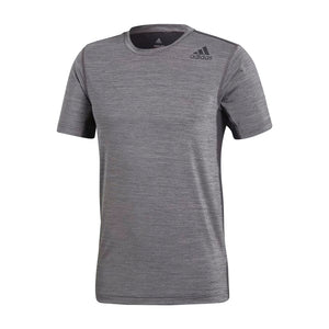 Freelift Fitted Elite Training Top