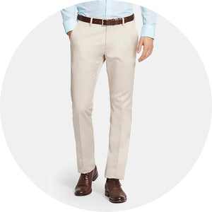 Weekday Warrior Dress Pant