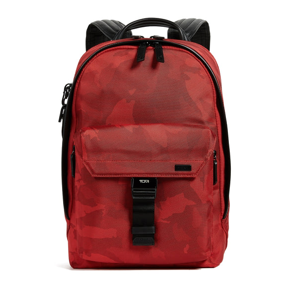 Westbrook Morrison Backpack
