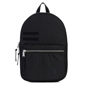 Surplus Backpack