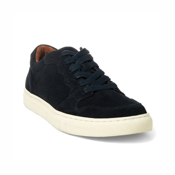 Jeston Suede