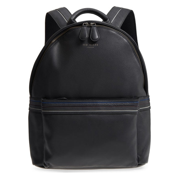Huntman Stripe Backpack
