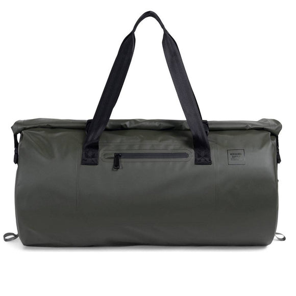 Coast Studio Collection Duffel Bag